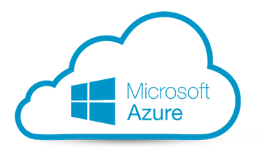Azure Data Engineering